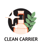 icon_clean-carrier-oil