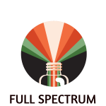 icon_full-spectrum